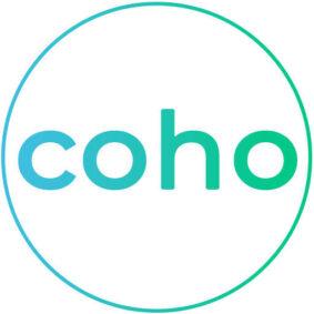 Coho Health